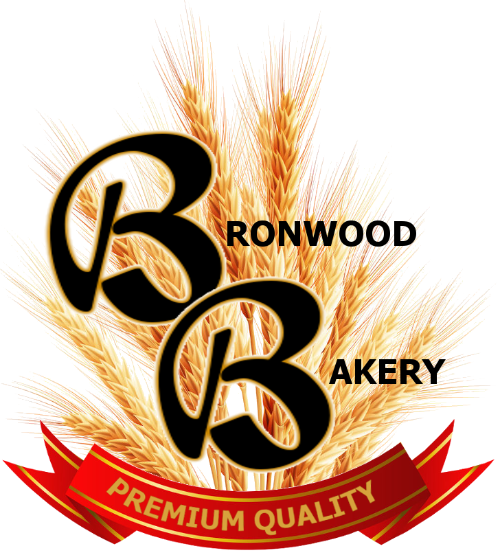 Excellent Breads and Baked Goods!