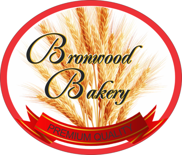 The Bronwood Bakery